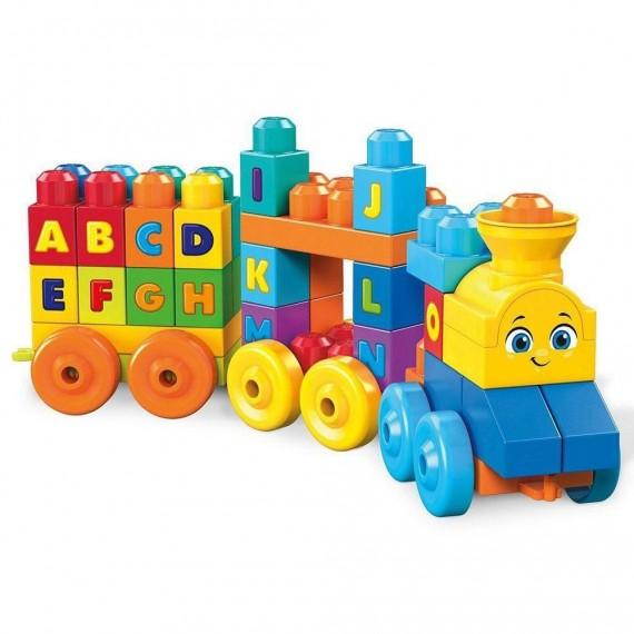 Trenzinho do ABC