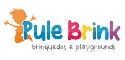 Pule Brink